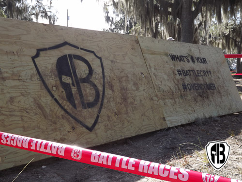 Battle of New Orleans 2016-25-2.jpg