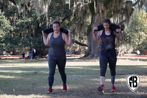 Battle of New Orleans 2016-313.jpg