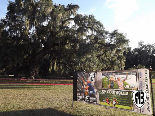 Battle of New Orleans 2016-60-2.jpg