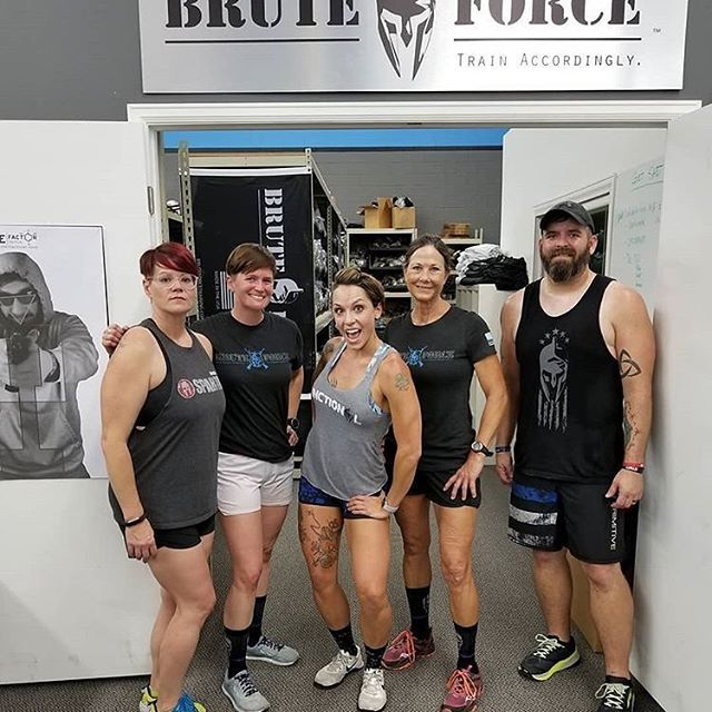 Repost from @howienjoylife Huge thanks to @zucalicous and @jusebs12 for letting us knock out the REDWOD with them! Great meeting y'all. Ready to conquer Breckenridge tomorrow! #teamRescueandRestore #DefeatYourGoliath #battle611 #virtueBR  #TeamBlueLine #TBLracing #TBLOCR #reptheblue #dowork  #bruteforceambassador #teambruteforce #trainaccordingly #bruteforcetraining #oddobjecttraining #unstableloadtraining #trainwithsand #takeitoutside #racewithbase #saltsaves #beatptsd #spartantraining #spartanrace #altrarunning #caterpylaces