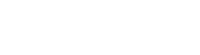BF-Logo-Train-Accordingly_white.png