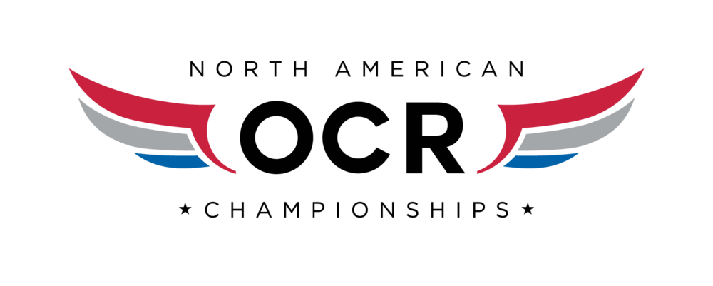 OCRNAC-Logo-150.png