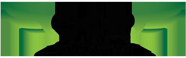 OCRWC-Logo-Black-Font_8212d75ca8b2b2054bf1d35fb07060a1.png