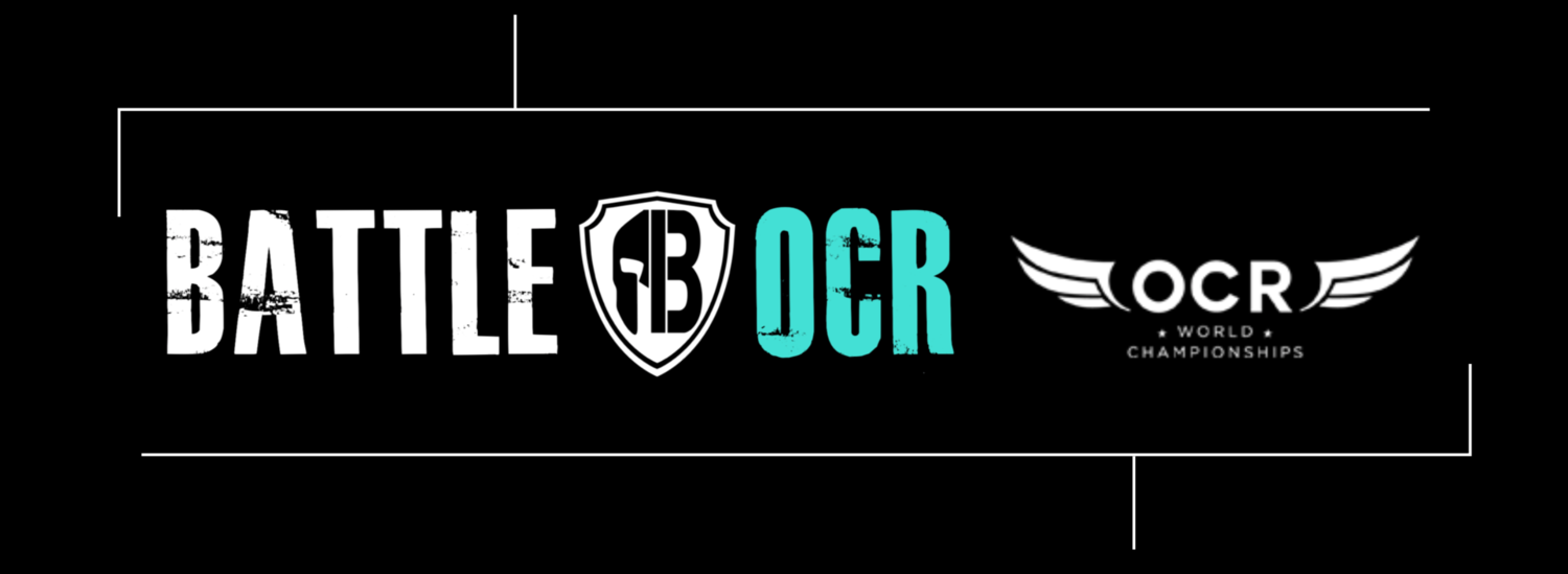 #RISE | BATTLE OCR