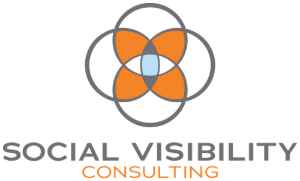 social visibility consulting