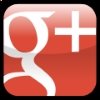 should my business be on google plus