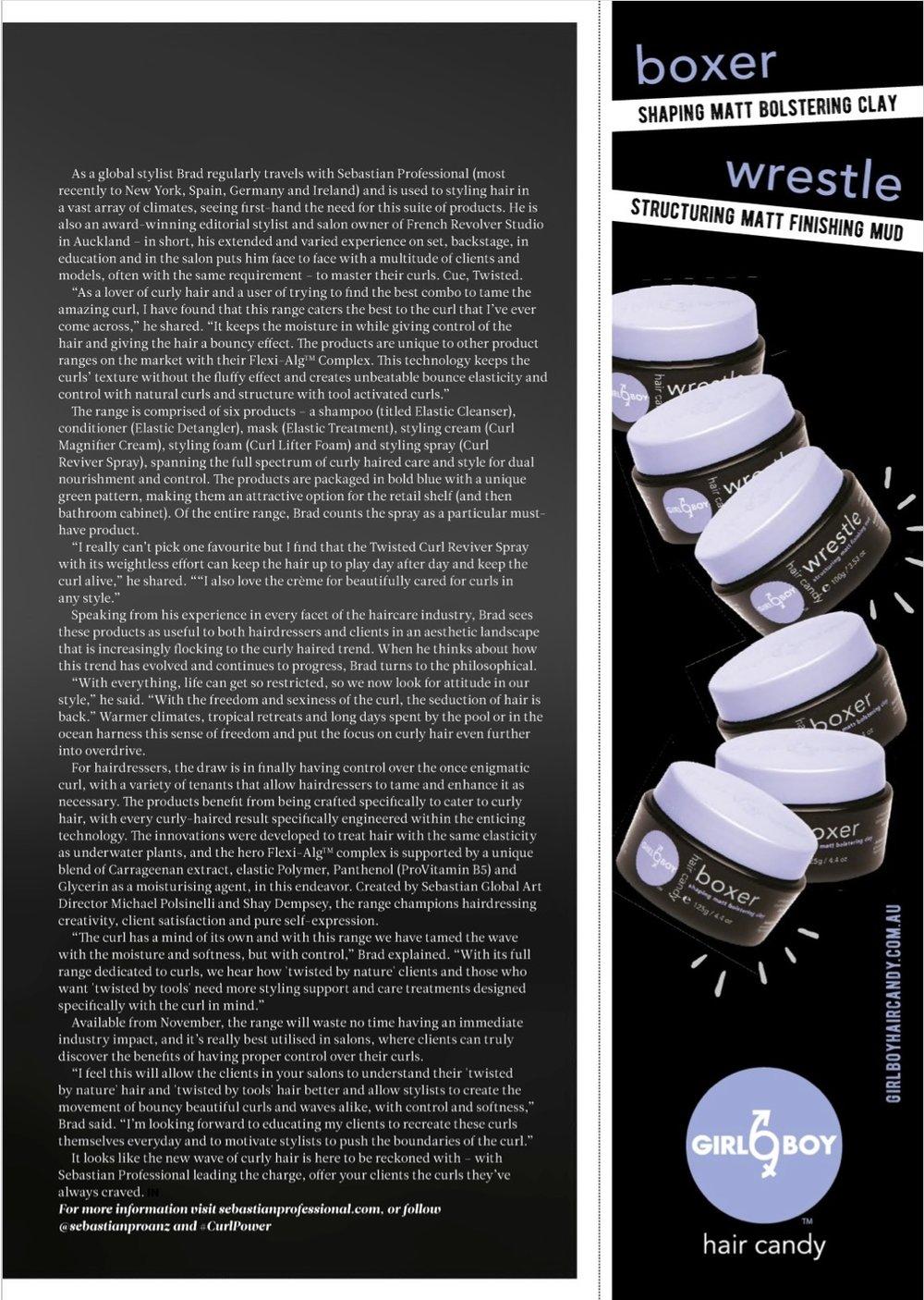 INSTYLE Magazine, INSTYLE NOV-DEC 2017 page 2.jpg