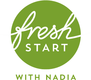 fresh-start-logo.png