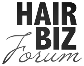 hairbiz-forum-logo.jpg