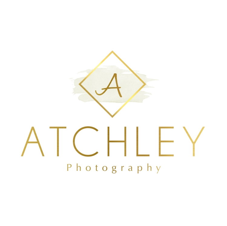 Atchley Photography