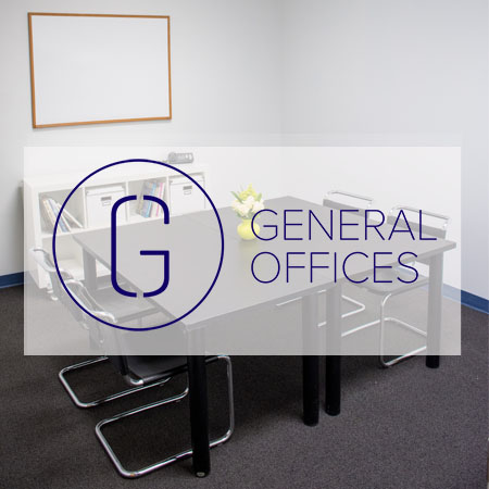 General Offices