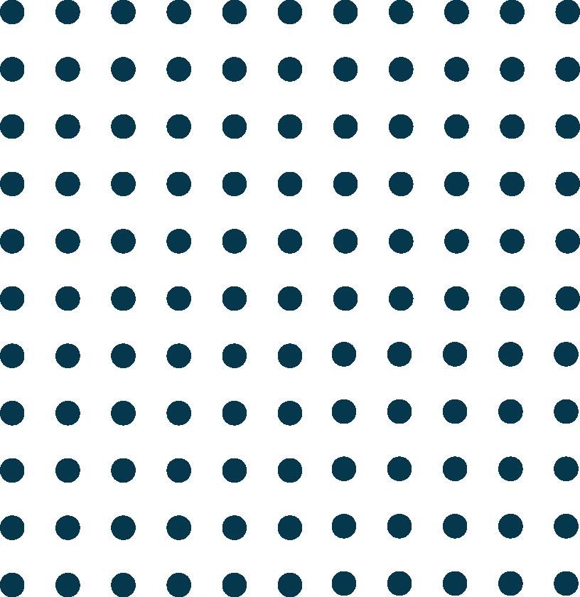Apto Blue Square