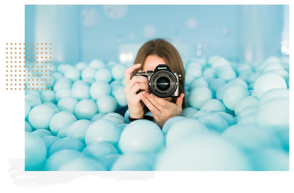 AptoMedia_brand videos for entrepreneurs_services_page_header.jpg
