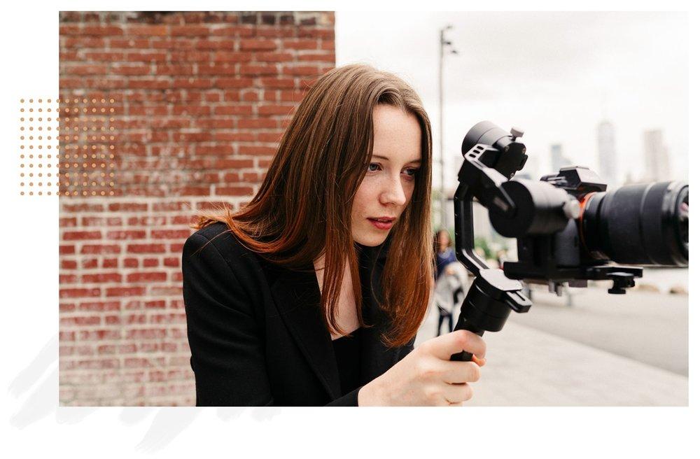 AptoMedia_brand videos for entrepreneurs_portfolio_header.jpg