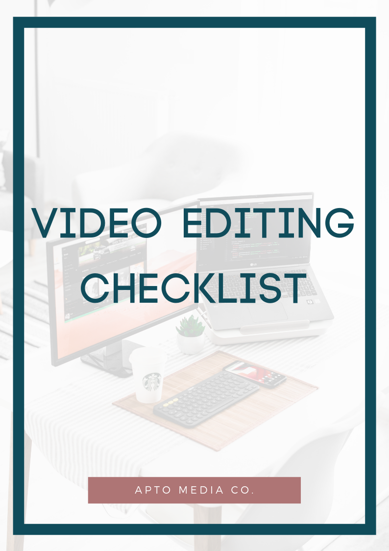 FREE GUIDE! VIDEO EDITING CHECKLIST.png