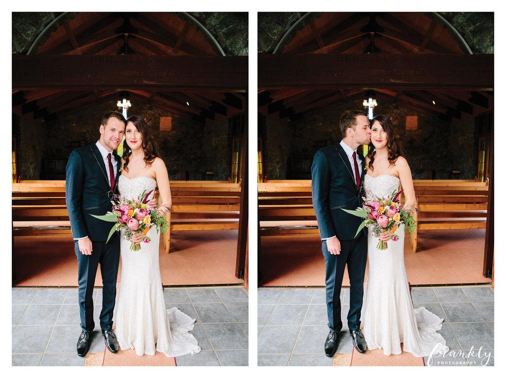 marriedweb.jpg