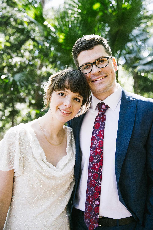 James&Emma-9736 copy 2.jpg