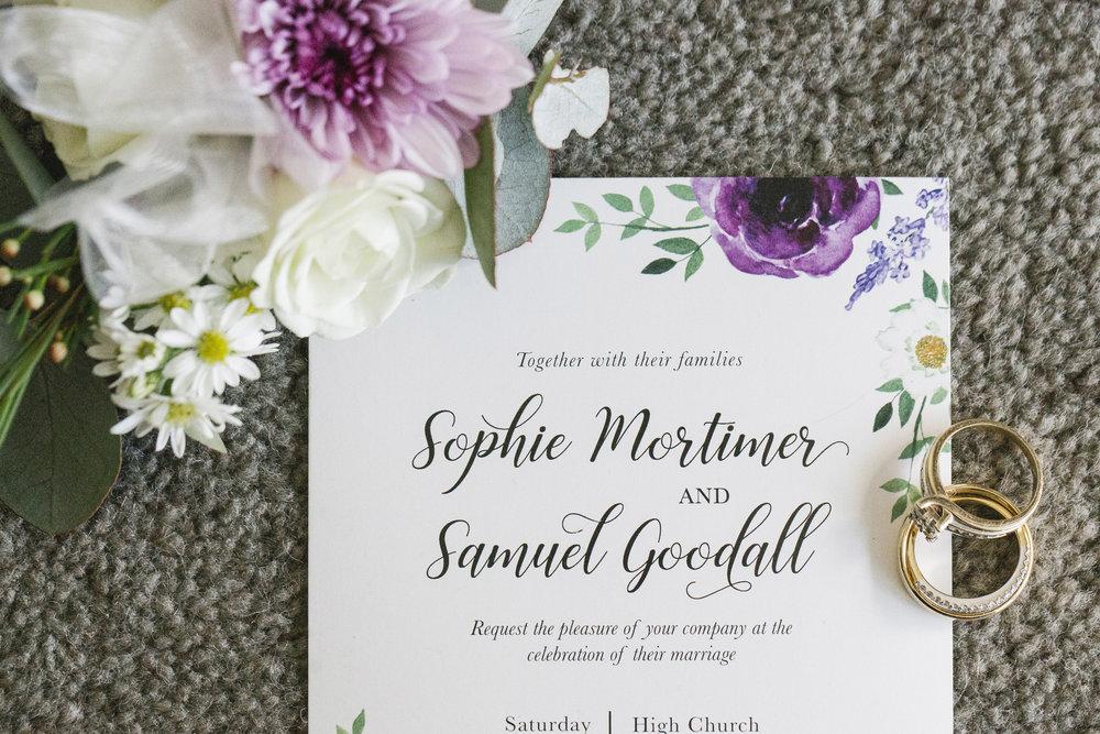 Sophie&Sam15 copy.jpg
