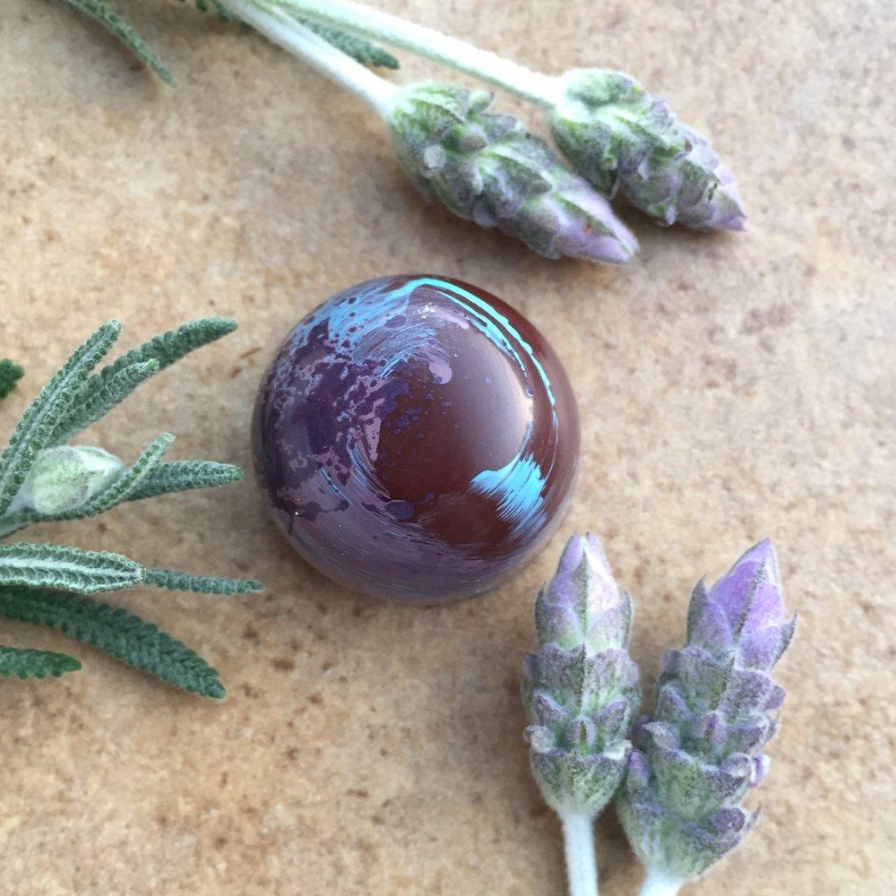 lavender cadence chocolates.jpg