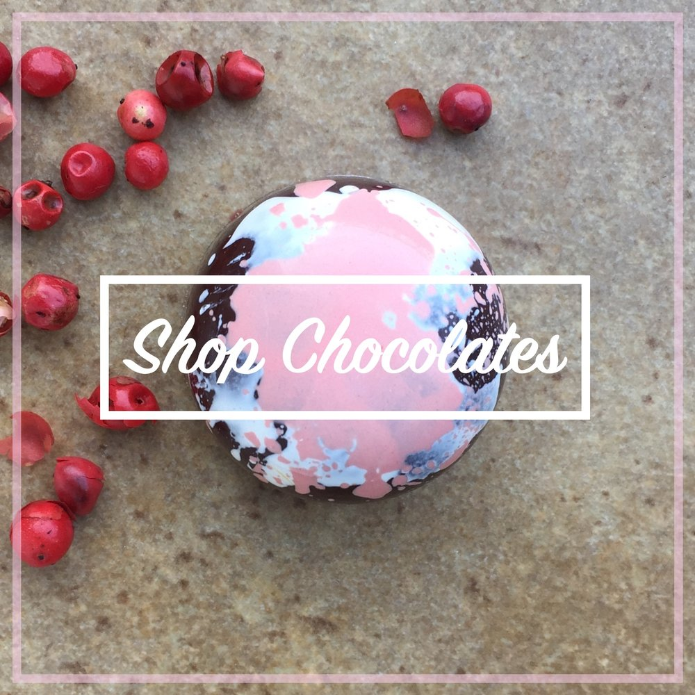 Shop Chocolates Pink.jpg