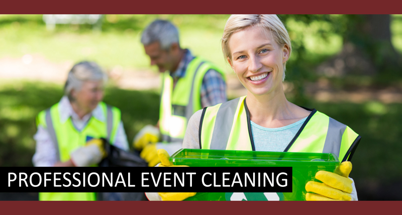 EventCleaning-BannerEtheridge.jpg