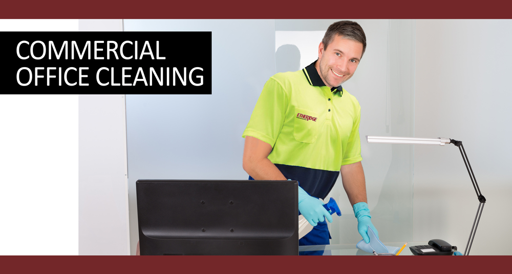 CommercialOfficeCleaning-Etheridge.jpg