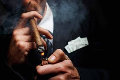 Cigars-02-GQ-23Aug16_istock_b.jpg