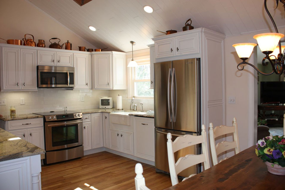 kitchen-remodel-31.jpg
