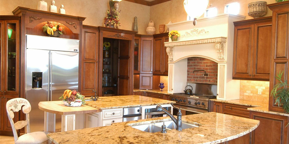 design a new kitchen lyman kitchens 6553