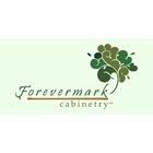 forevermark.png