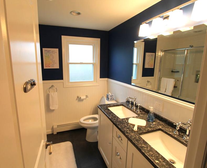 bathroom-remodel-11.jpg