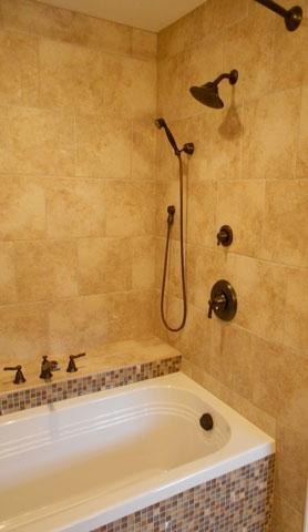 bathroom-remodel-06.jpg