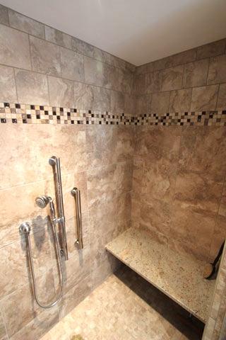bathroom-remodel-10.jpg