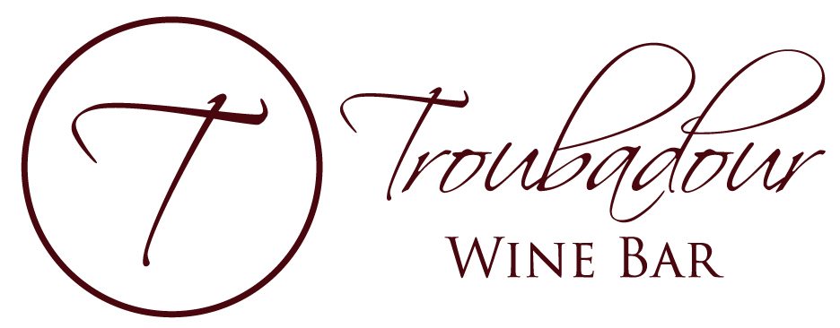 Troubadour Wine Bar