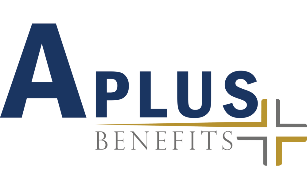 APlus_Logo_Final - Copy.png