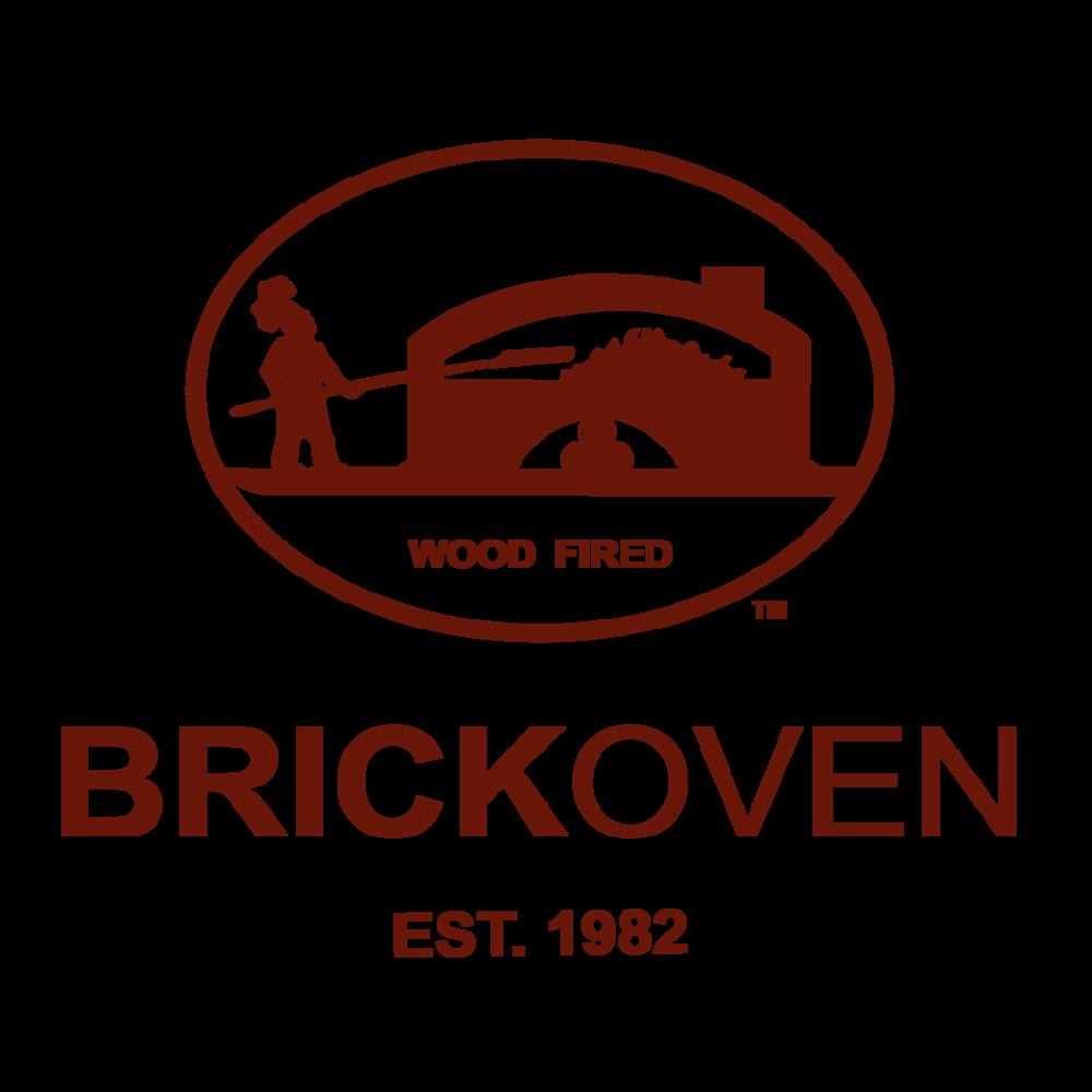 brick-oven-logo-color_Artboard 3.png