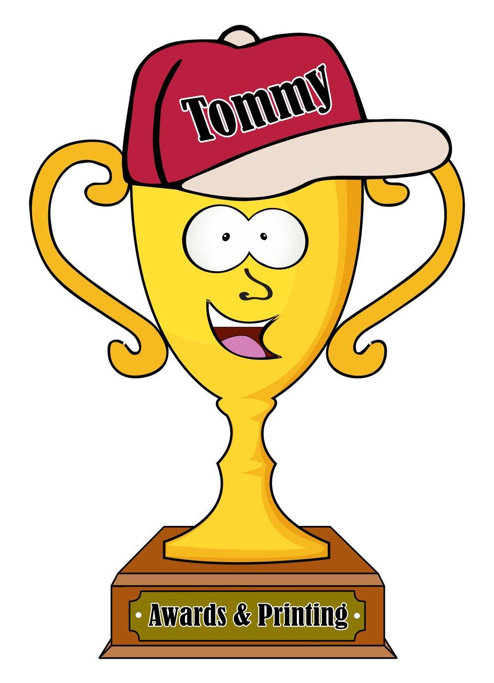 Tommy-Trophy.jpg
