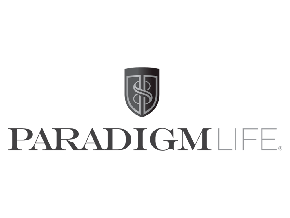 PL-logo- (1).png