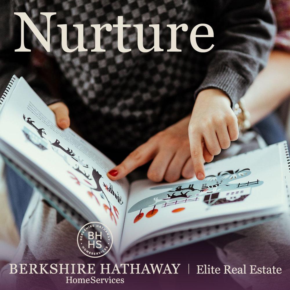 BHHS-Nurture.jpg
