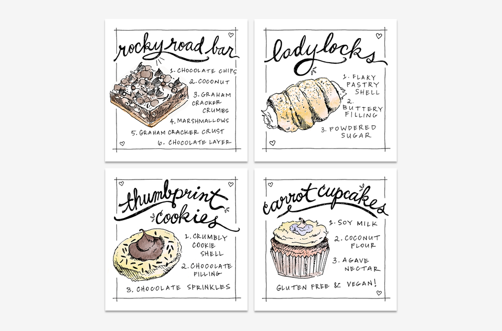 j-cookies-gallery.png
