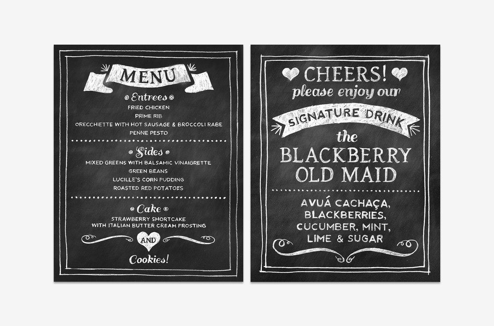 chalkboards-gallery.png