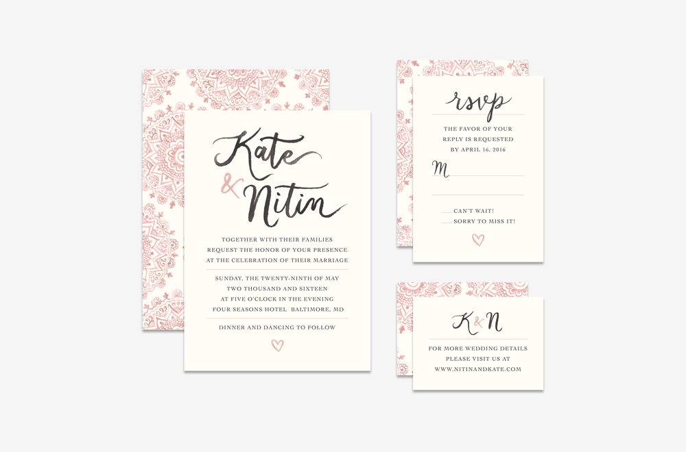 kate-invite-gallery.png