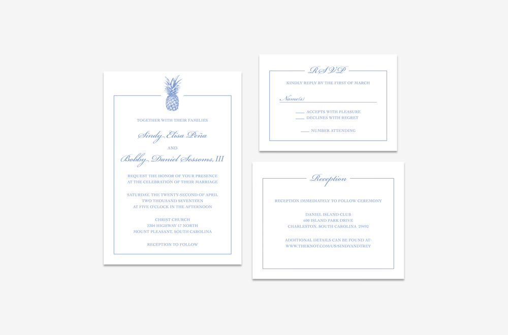sindy-invite-gallery.png
