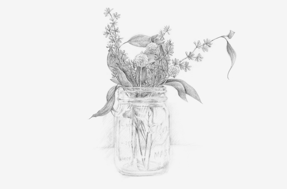 jar-flowers-gallery.png