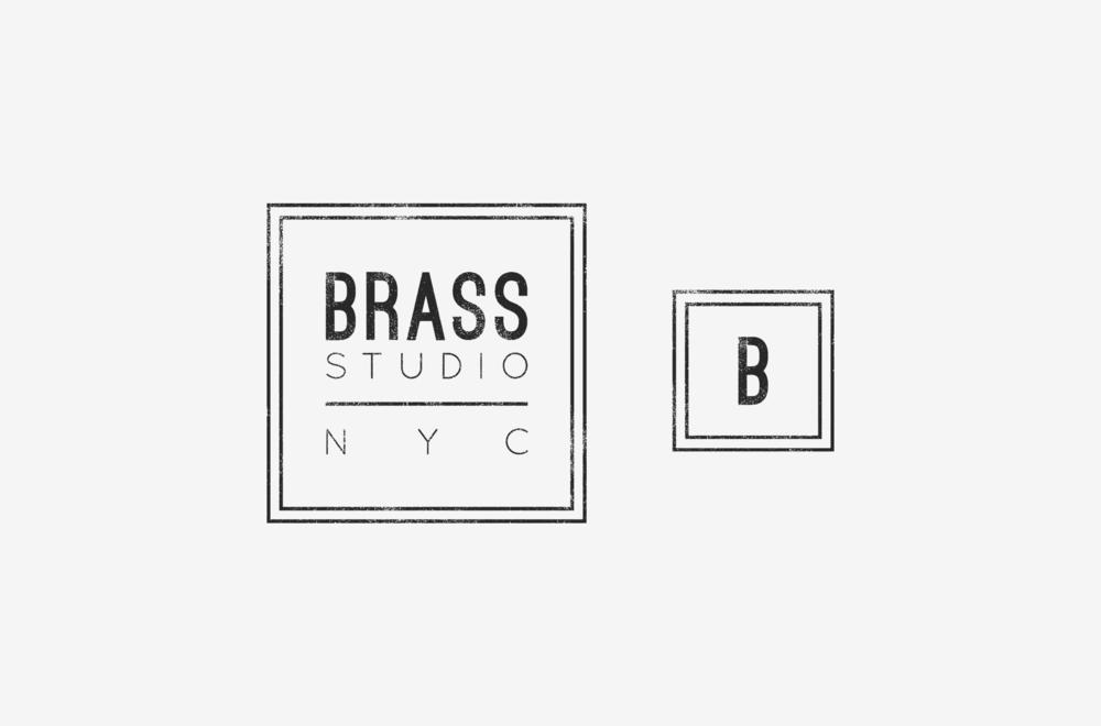 brass-logo-gallery.png