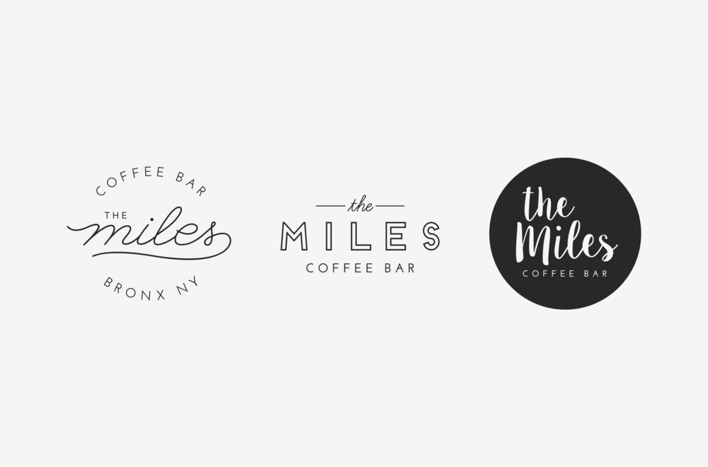 miles-logo-gallery.png
