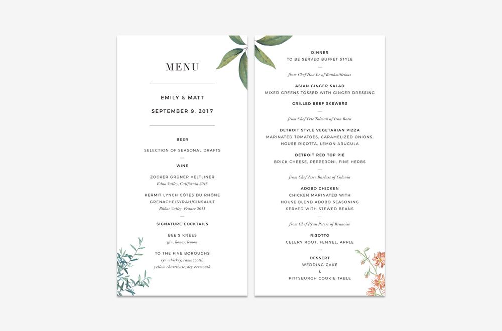 our-menu-gallery.png