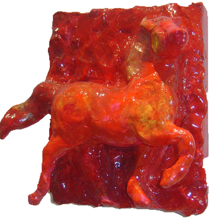f Red Horse Sculpture Relief.jpg