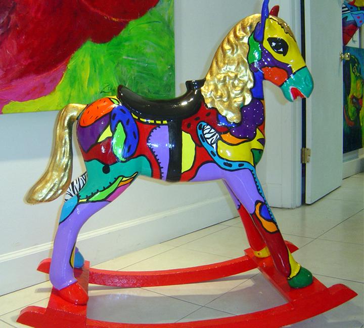f Rocking Horse.jpg