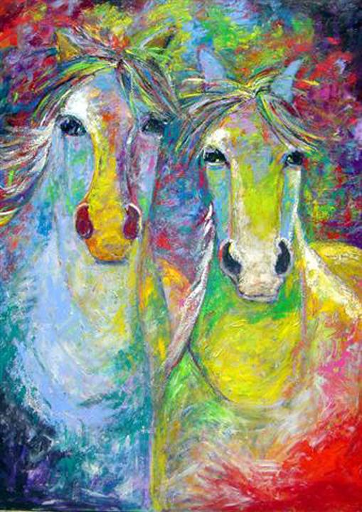 f 2 Horses.jpg